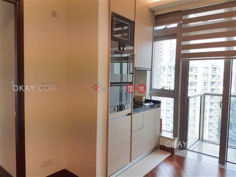 囍匯 2座-高層住宅-出租樓盤HK$ 49,500/ 月