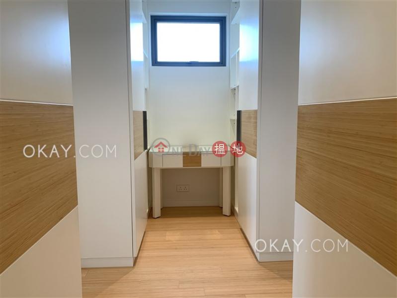 SOUTH BAY HILL|低層-住宅出租樓盤HK$ 198,000/ 月
