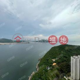 Tower 3 Island Resort   3 bedroom High Floor Flat for Sale Tower 3 Island Resort(Tower 3 Island Resort)Sales Listings (XGGD737700898)_0