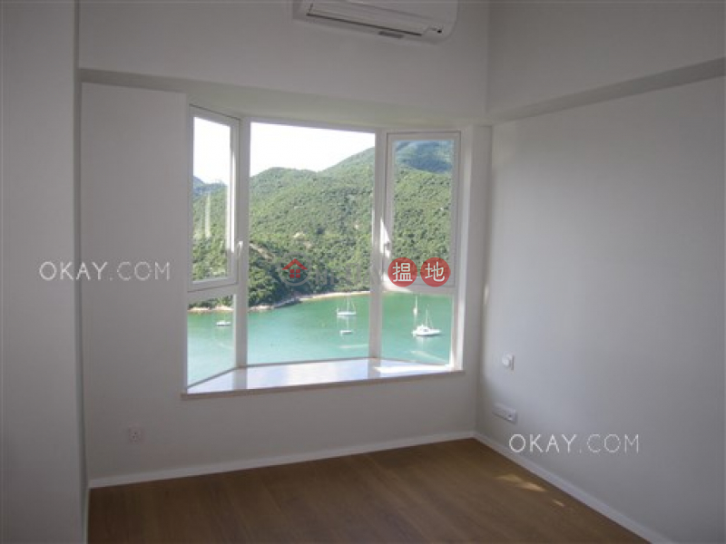 Redhill Peninsula Phase 1 Low Residential, Rental Listings, HK$ 55,000/ month