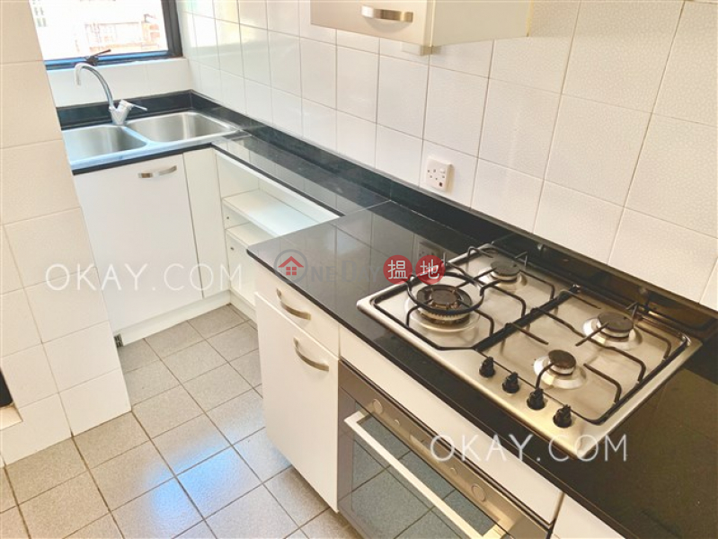 No 2 Hatton Road, Low Residential Rental Listings | HK$ 45,000/ month