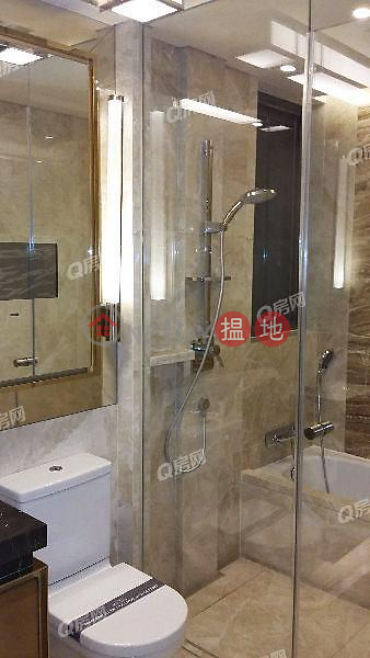 Grand Austin Tower 3 Middle, Residential Rental Listings, HK$ 60,000/ month