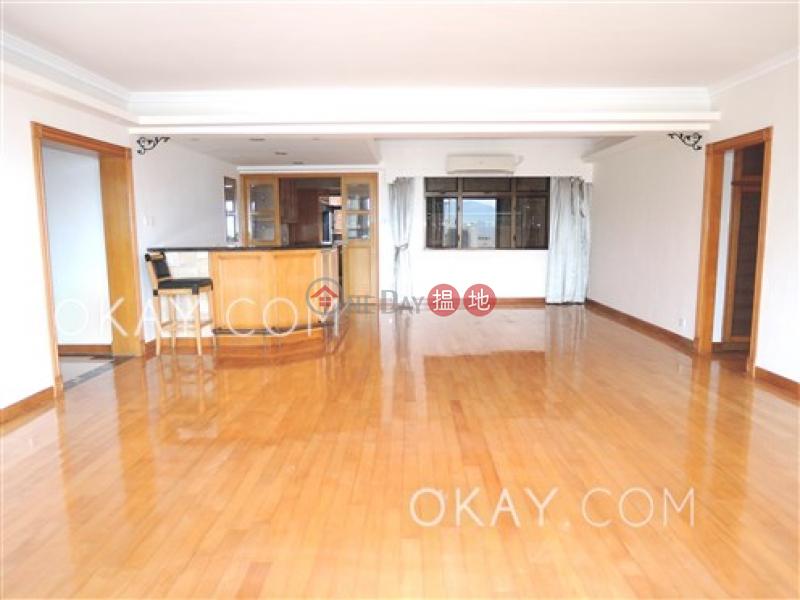 香港花園|中層住宅|出售樓盤|HK$ 5,000萬