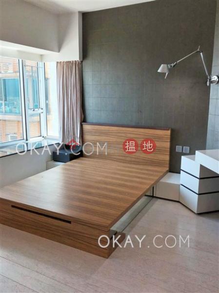 2房2廁,極高層,星級會所,連租約發售《擎天半島1期3座出售單位》|1柯士甸道西 | 油尖旺|香港出售HK$ 2,028萬