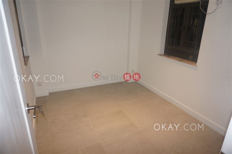 Lovely 2 bedroom in Happy Valley | Rental | Cathay Garden 嘉泰大廈 Rental Listings