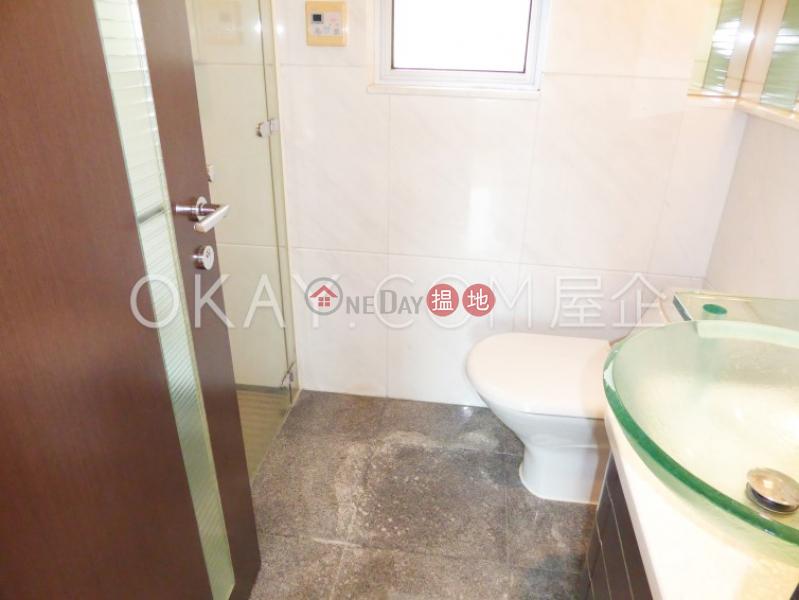 君臨天下1座低層-住宅出租樓盤-HK$ 39,000/ 月