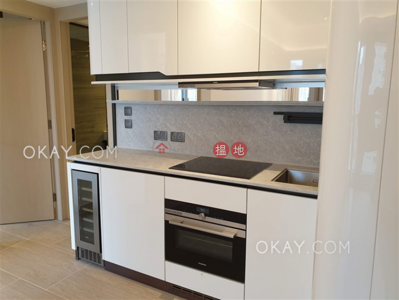 Luxurious 2 bedroom on high floor with balcony | Rental | Townplace Soho 本舍 Rental Listings