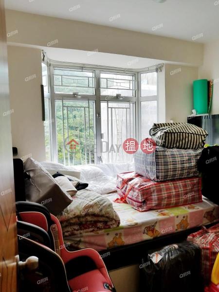 香港仔中心 港昌閣 (G座)高層-住宅出售樓盤HK$ 700萬
