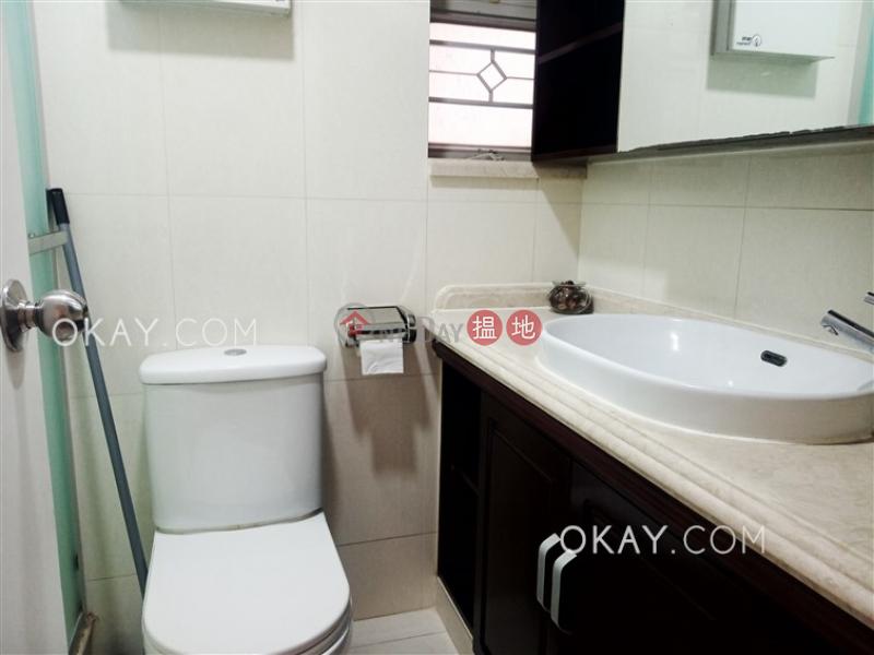Tasteful 3 bedroom on high floor | Rental | Island Place 港運城 Rental Listings