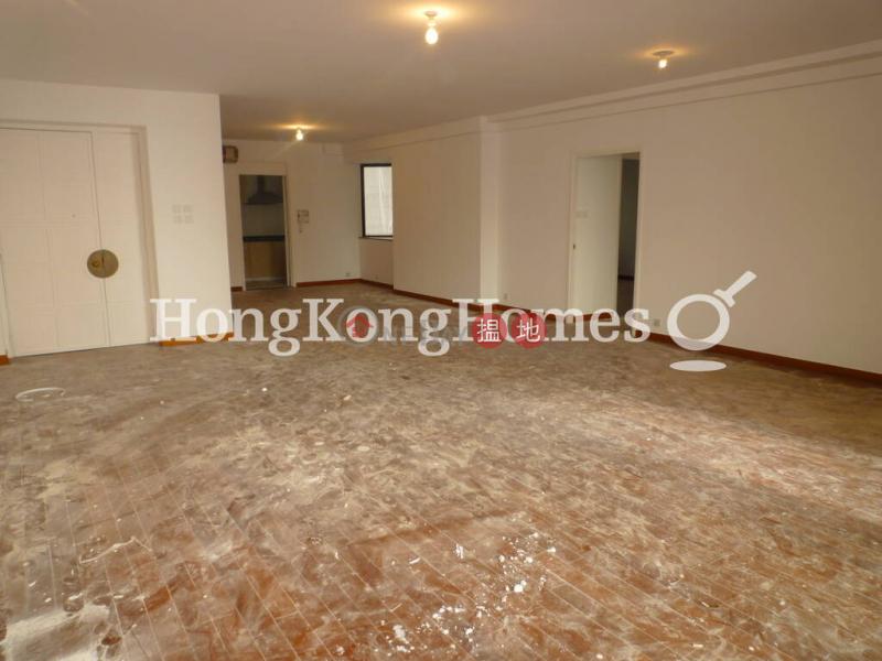 南灣大廈4房豪宅單位出租-59南灣道 | 南區香港-出租|HK$ 90,000/ 月