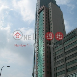 Times Tower,Cheung Sha Wan, Kowloon