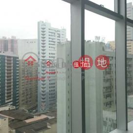 TML TOWER|Tsuen WanTML Tower(TML Tower)Rental Listings (charl-01977)_0