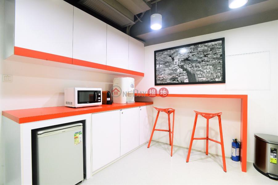 金聯商業中心|低層-寫字樓/工商樓盤|出租樓盤|HK$ 4,000/ 月