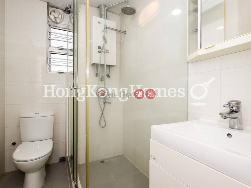 Monticello Unknown Residential | Rental Listings HK$ 39,000/ month