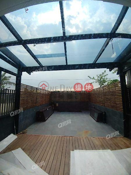 Property Search Hong Kong | OneDay | Residential, Rental Listings | House 1 - 26A | 3 bedroom House Flat for Rent