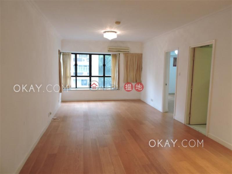 Elegant Terrace Tower 1, Middle | Residential Rental Listings | HK$ 50,000/ month