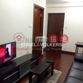 2 Bedroom Flat for Sale in Wan Chai|Wan Chai DistrictThe Morrison(The Morrison)Sales Listings (EVHK30678)_3