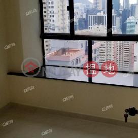 Illumination Terrace | 2 bedroom High Floor Flat for Sale|Illumination Terrace(Illumination Terrace)Sales Listings (XGGD753000891)_3