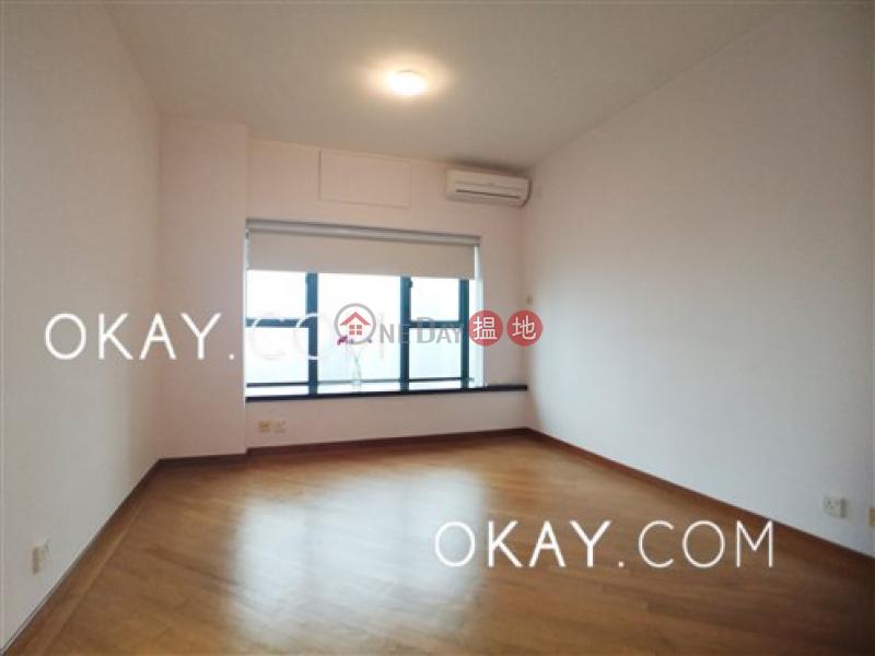 羅便臣道80號-低層-住宅-出租樓盤HK$ 60,000/ 月