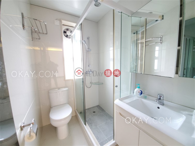 Property Search Hong Kong | OneDay | Residential, Rental Listings, Rare 3 bedroom in Fortress Hill | Rental