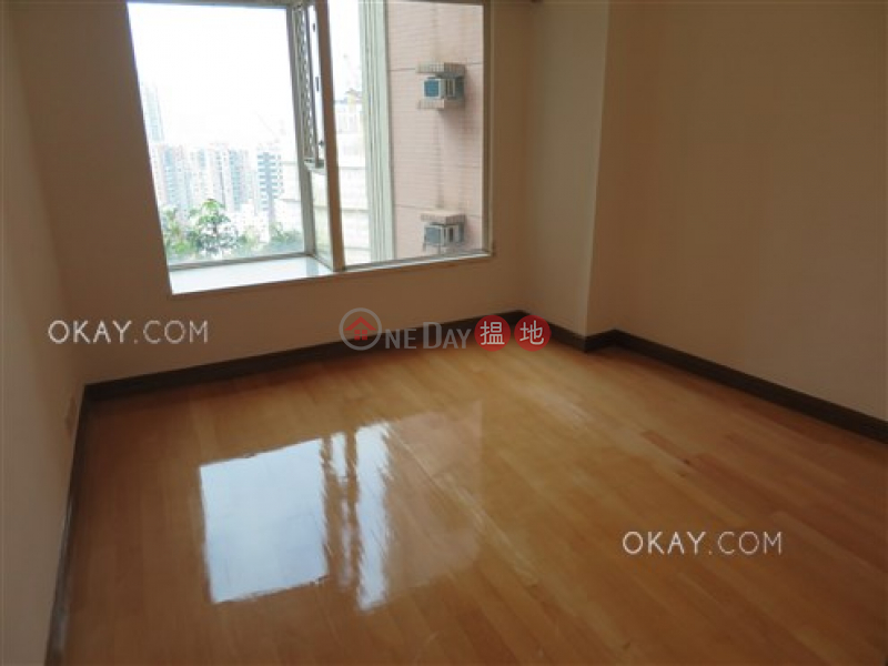 Property Search Hong Kong | OneDay | Residential | Rental Listings | Charming 3 bedroom in North Point Hill | Rental