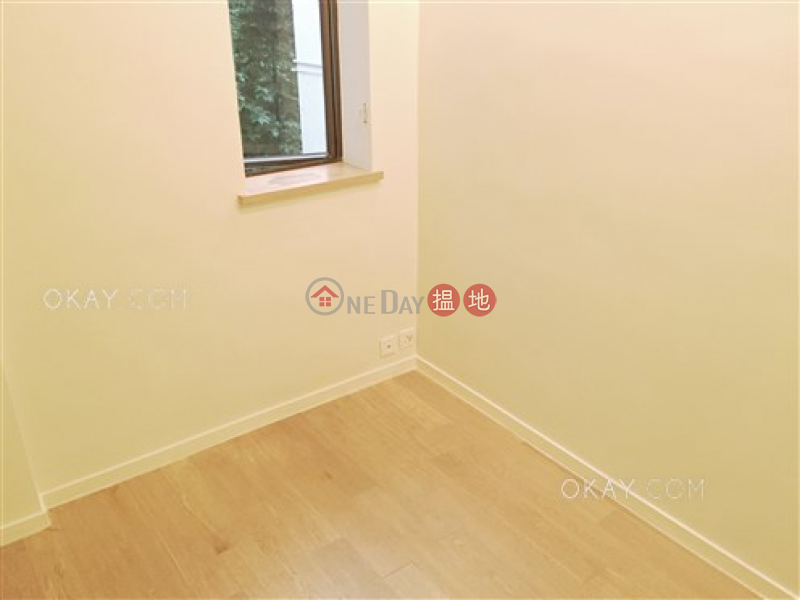 Popular 3 bedroom on high floor with rooftop | For Sale 27-29 Village Terrace | Wan Chai District Hong Kong Sales HK$ 25M