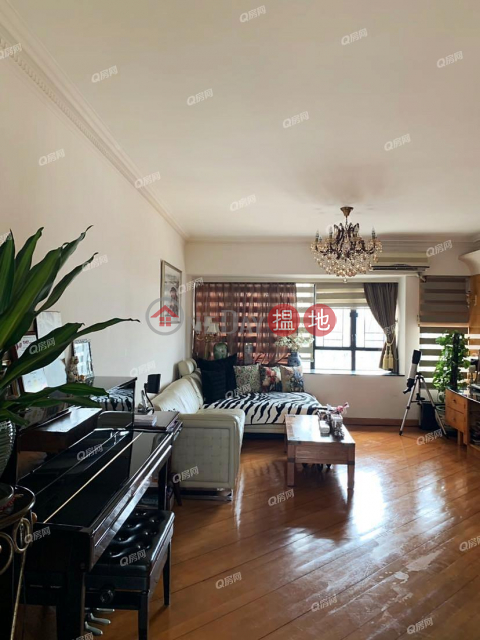 名校網,開揚遠景,環境優美,豪宅地段,即買即住樂信臺買賣盤|樂信臺(Robinson Heights)出售樓盤 (XGGD682000356)_0