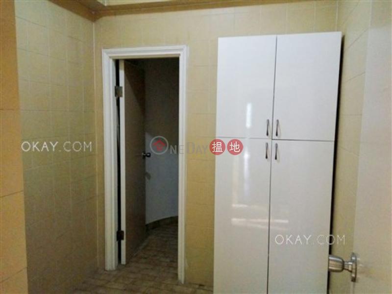 陽明山莊 摘星樓高層|住宅|出租樓盤-HK$ 85,000/ 月