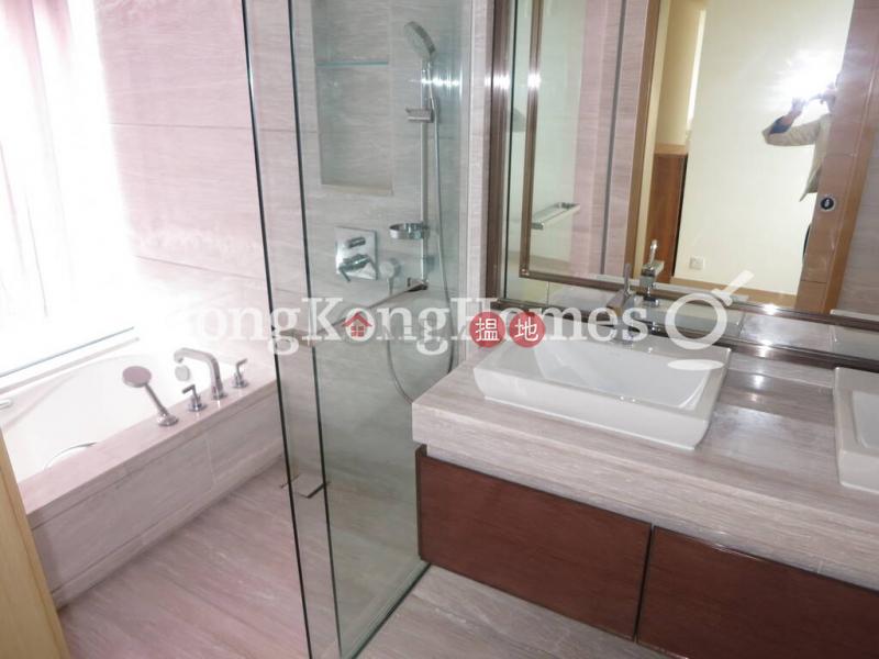 2 Bedroom Unit at Larvotto | For Sale 8 Ap Lei Chau Praya Road | Southern District Hong Kong Sales HK$ 48M