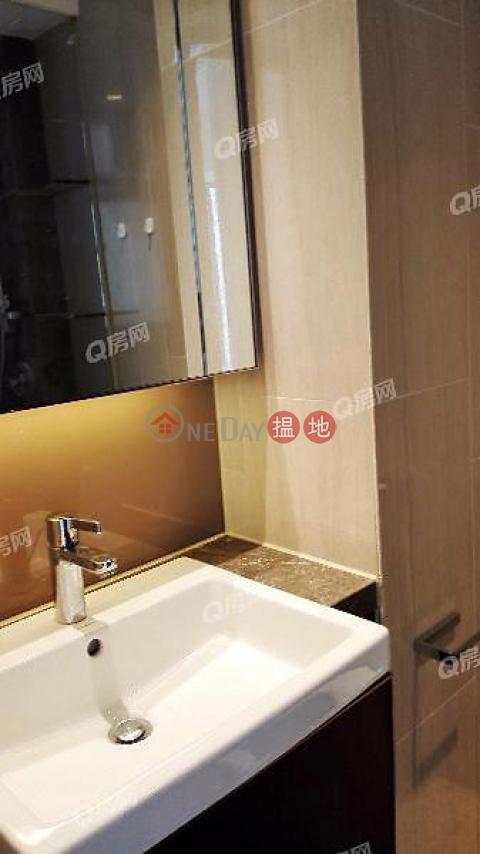 環境優美,名牌發展商,身份象徵,景觀開揚,品味裝修《Grand Yoho 1期1座租盤》 Grand Yoho 1期1座(Grand Yoho Phase1 Tower 1)出租樓盤 (XG1217600235)_0
