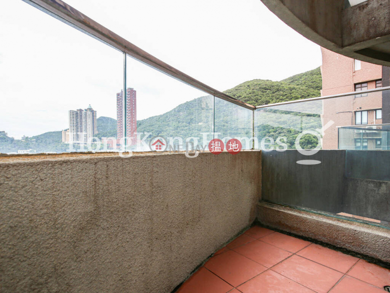 Property Search Hong Kong | OneDay | Residential, Rental Listings | 3 Bedroom Family Unit for Rent at The Rozlyn
