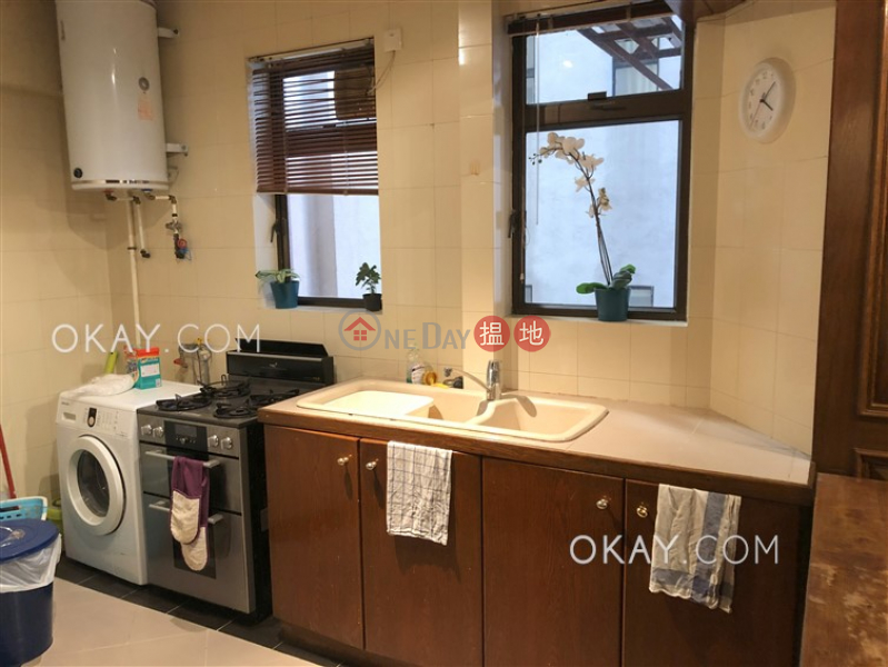 1房1廁第一大廈出租單位102-108羅便臣道 | 西區|香港出租|HK$ 25,000/ 月