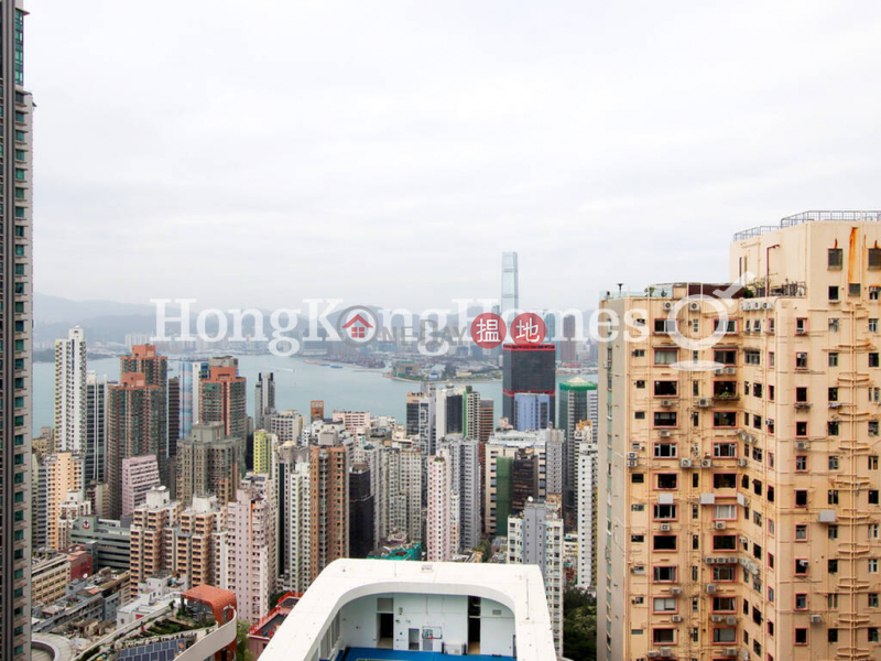 香港搵樓|租樓|二手盤|買樓| 搵地 | 住宅|出租樓盤富景花園三房兩廳單位出租