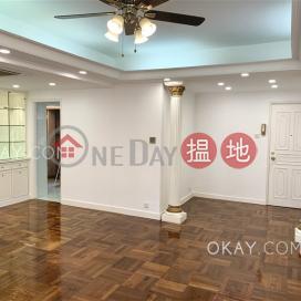 3房2廁,實用率高,極高層《陞楷大樓出租單位》|陞楷大樓(Shing Kai Mansion)出租樓盤 (OKAY-R71472)_3