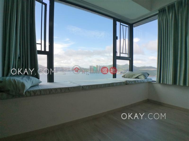 Popular 2 bedroom on high floor with sea views | Rental | 28 Siu Sai Wan Road | Chai Wan District | Hong Kong, Rental, HK$ 35,000/ month