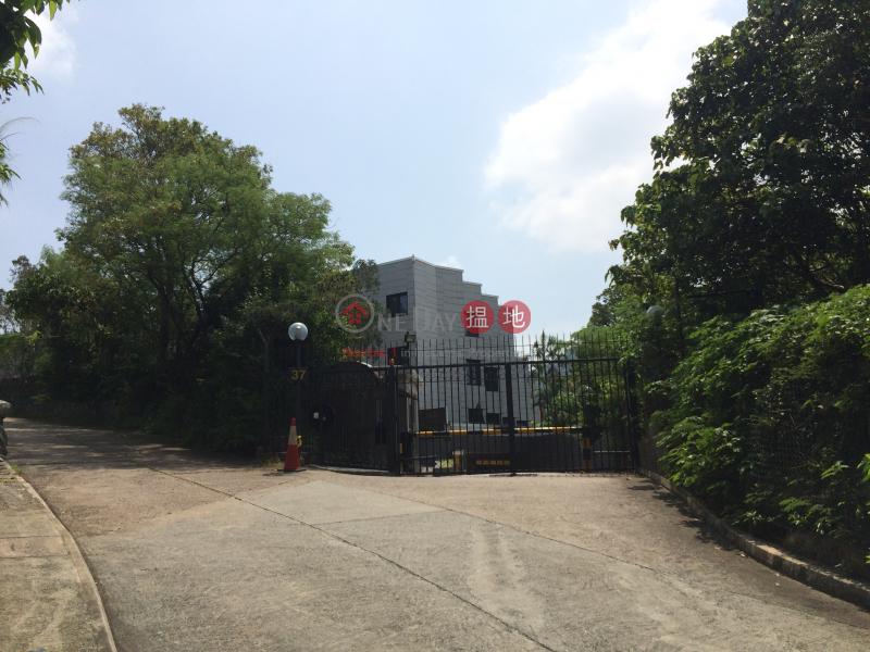 壽山村道37號 (37 Shouson Hill Road) 壽臣山|搵地(OneDay)(1)
