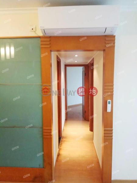 Tower 6 Island Resort, Middle Residential, Rental Listings, HK$ 28,000/ month
