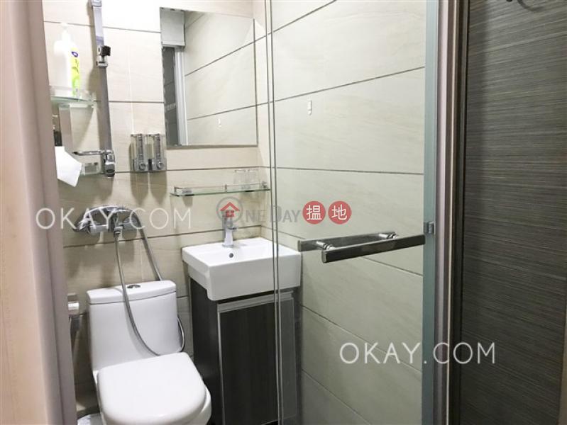 香港搵樓|租樓|二手盤|買樓| 搵地 | 住宅|出租樓盤|3房3廁《星輝大廈出租單位》