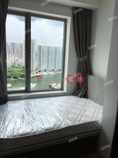 景觀開揚,海景,品味裝修,供平過租,交通方便登峰·南岸買賣盤 1登峰街   南區-香港-出售 HK$ 1,200萬