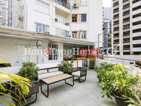 2 Bedroom Unit at Po Tak Mansion   For Sale Po Tak Mansion(Po Tak Mansion)Sales Listings (Proway-LID48391S)_0