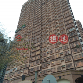 The Tolo Place Block 2|海濤居2座