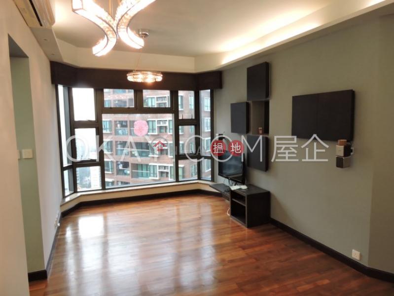 輝煌豪園高層住宅|出租樓盤|HK$ 40,000/ 月