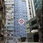 Mai Shun Industrial Building (Mai Shun Industrial Building) Kwai Tsing DistrictKwai Cheong Road18號|- 搵地(OneDay)(5)
