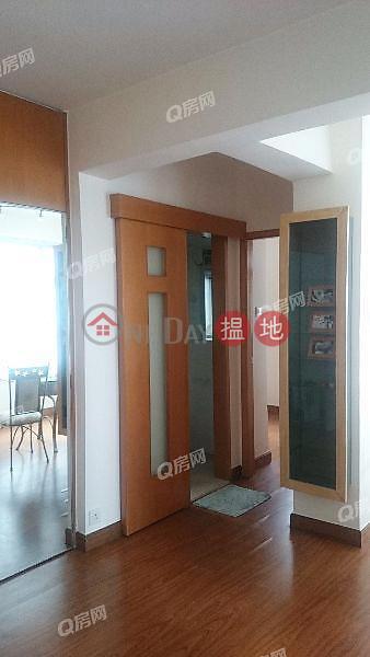 Woodlands Court | 1 bedroom High Floor Flat for Rent, 1 Woodlands Terrace | Western District Hong Kong Rental HK$ 20,000/ month