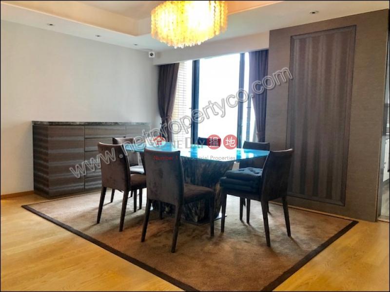 香港搵樓|租樓|二手盤|買樓| 搵地 | 住宅出租樓盤雲暉大廈