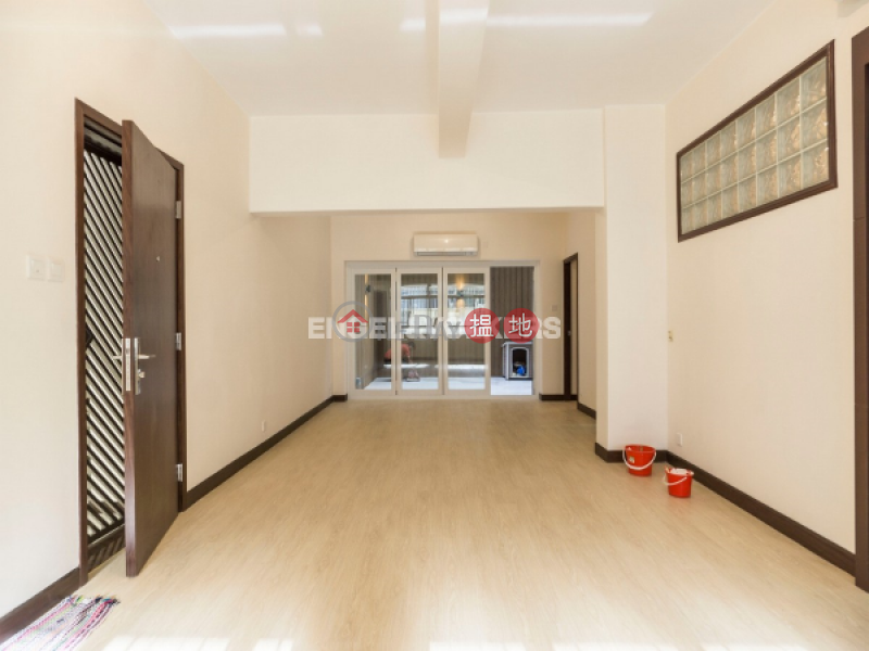 Property Search Hong Kong | OneDay | Residential Rental Listings 4 Bedroom Luxury Flat for Rent in Happy Valley