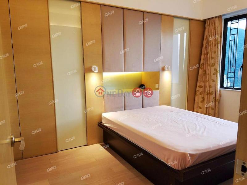 樂翠台中層-住宅|出租樓盤HK$ 64,000/ 月