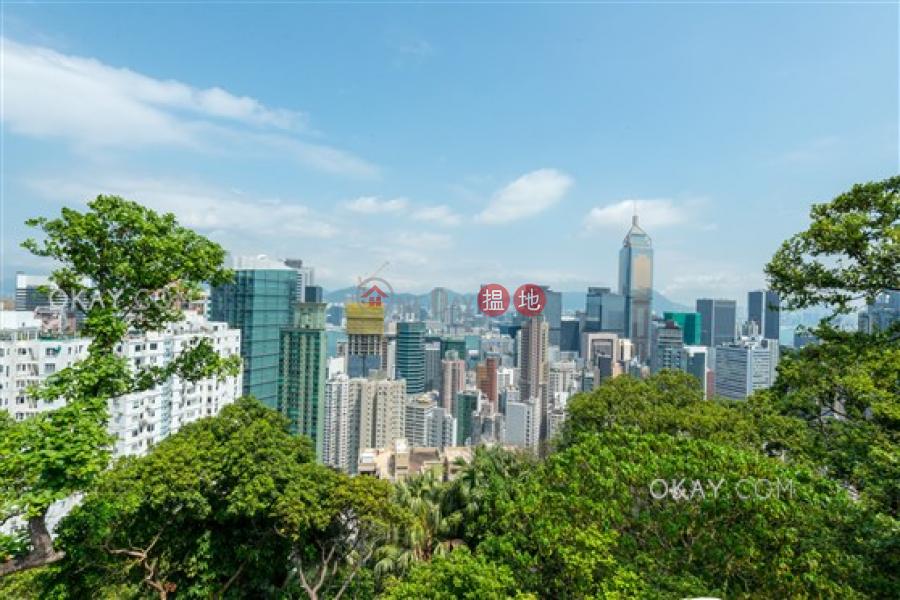 HK$ 300,000/ 月|楠樺居|東區4房4廁,連車位,露台,獨立屋《楠樺居出租單位》