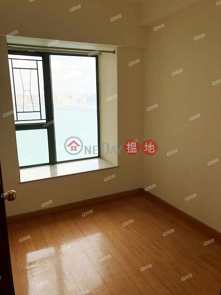 HK$ 31,500/ month Tower 8 Island Resort, Chai Wan District | Tower 8 Island Resort | 3 bedroom High Floor Flat for Rent