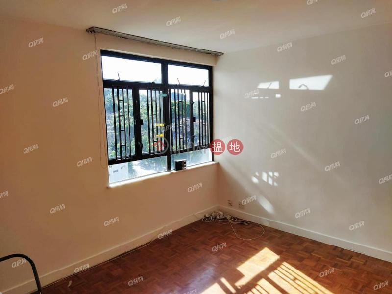 Heng Fa Chuen Block 31 | 2 bedroom High Floor Flat for Rent, 100 Shing Tai Road | Eastern District | Hong Kong | Rental, HK$ 19,000/ month